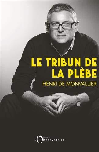 Monvallier_Le tribun de la plèbe.jpg