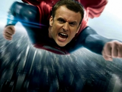 Super-Macron.jpg