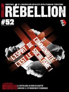 Rébellion 52.jpg