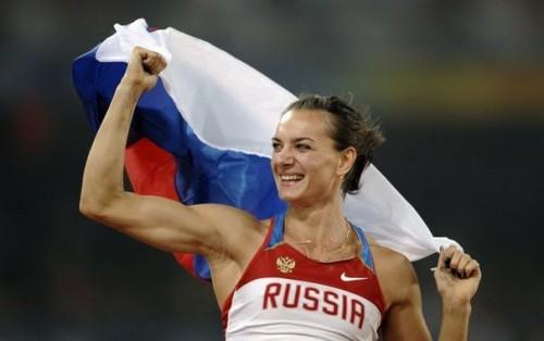 yelena-isinbayeva.jpg