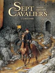 Sep tCavaliers 03.jpg