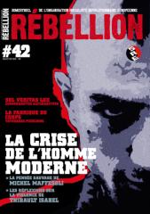 Rébellion 42.png