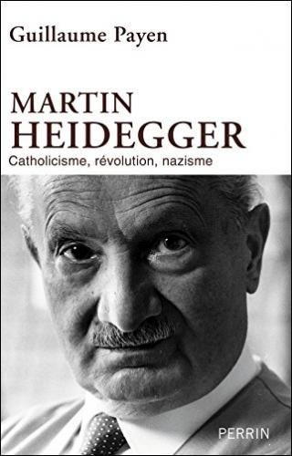 Martin Heidegger.jpg