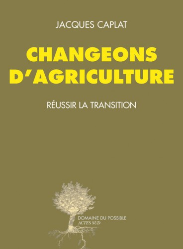 Changeons d'agriculture.jpg