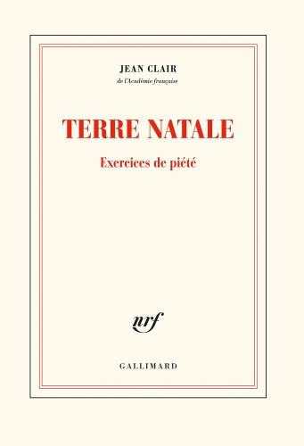 Clair_Terre natale.jpg