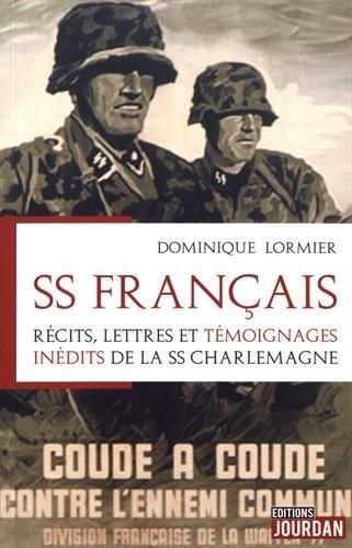 Lormier_SS français.jpg