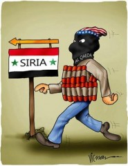 désinformation Syrie.jpg