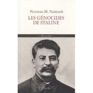 Génocides de Staline.jpg
