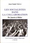 Cahiers libres 13-14.JPG