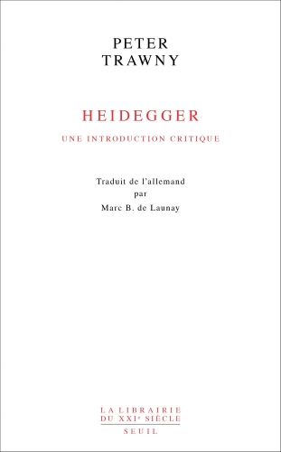 Trawny_Heidegger-Une introduction critique.jpg