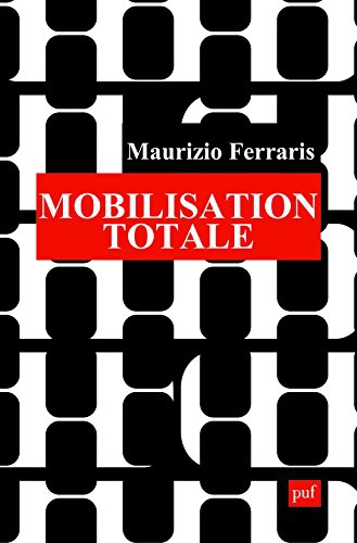 Mobilisation totale.jpg