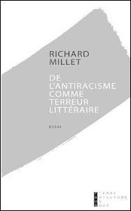 De l'antiracisme comme terreur littéraire.jpg