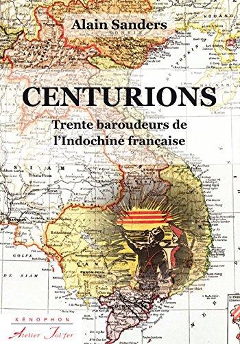 Centurions.jpg