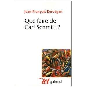 Carl Schmitt Kervégan.jpg