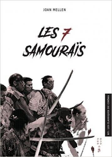 Mellen_Sept samourais.jpg