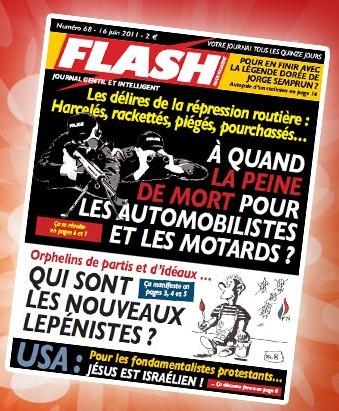 Flash 68.jpg
