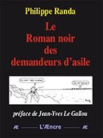 Roman-noir-demandeurs-Asile-e.jpg