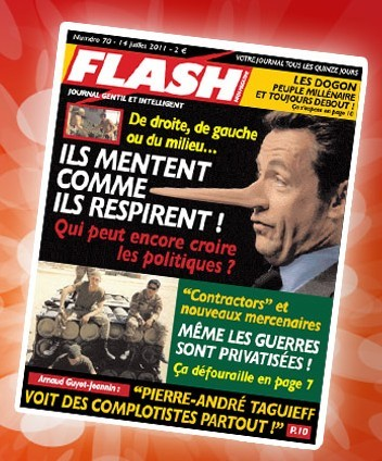 Flash 70.jpg