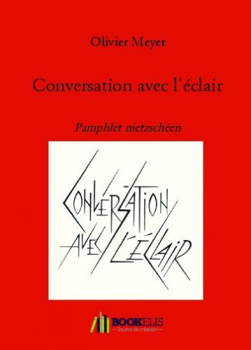 Conversation-avec-l-eclair.jpg