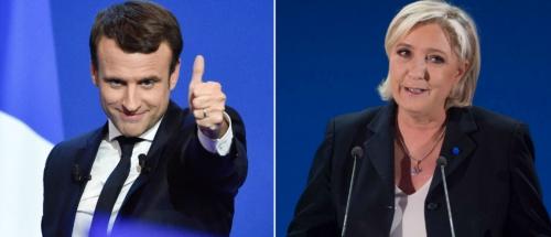 Macron_Le Pen.jpg
