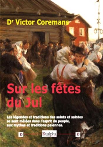 Coremans_Sur les fêtes du Jul.jpg