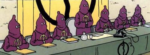 Tintin_conspiration.jpg