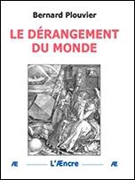 Derangement-Monde_Plouvier.jpg