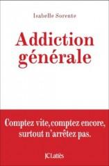 Addiction générale.jpg