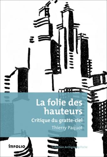 Paquot_La folie des hauteurs.jpg