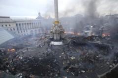 Place-Maïdan-Kiev-.jpg