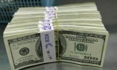dollar-devise-billet-etats-unis-monnaie.jpg