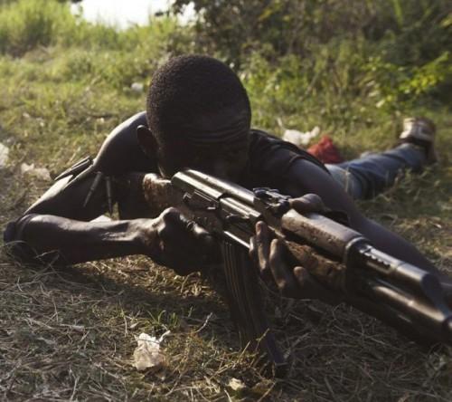 Milicien africain.jpg