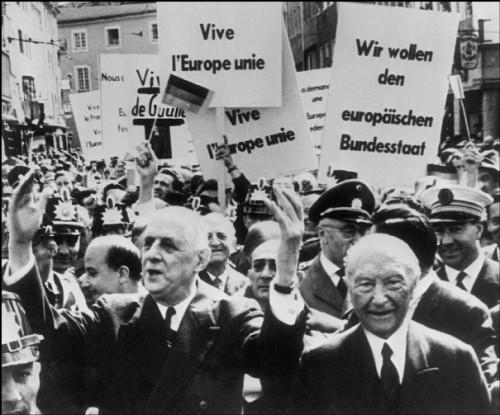 de Gaulle Adenauer.jpg
