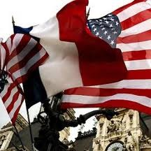 French American Foundation.jpg