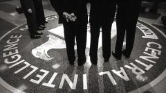 CIA 2.jpg
