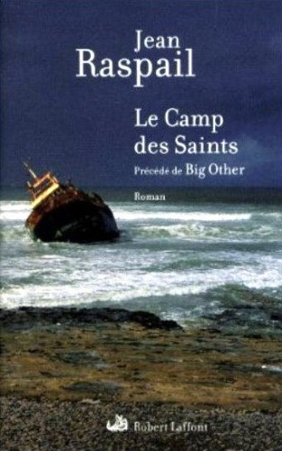 camp_des_saints_2011.JPG
