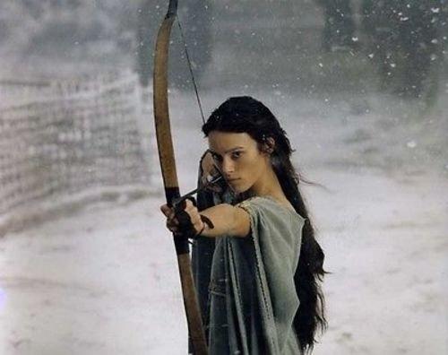 Archère_King Arthur.jpg