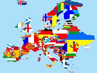 Europe des provinces.jpg