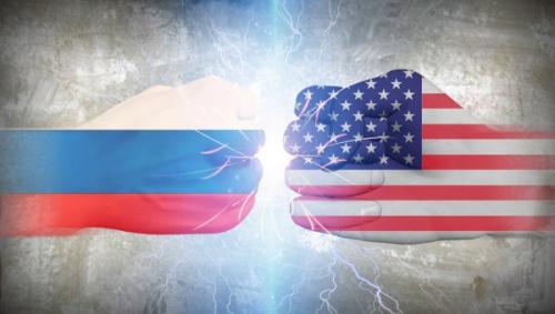Guerre_USA_Russie.jpg
