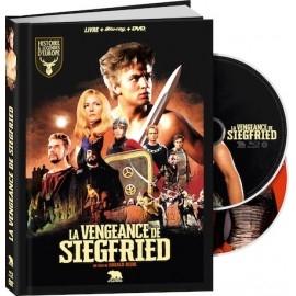 Reinl_la vengeance de Siegfried.jpg
