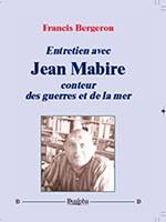 Jean Mabire.jpg