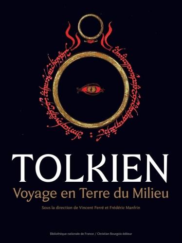 Ferré_Tolkien - Voyage en terre du milieu.jpg