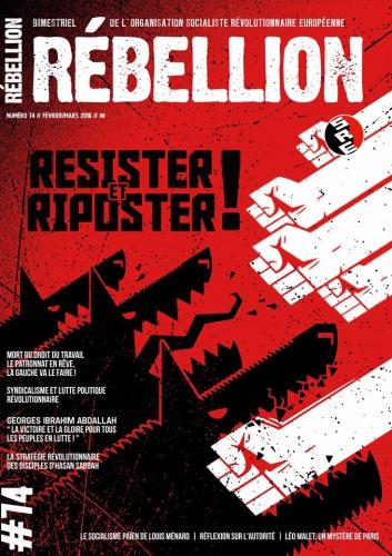 Rébellion 74.jpg