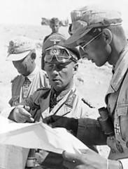 Rommel 2.jpg