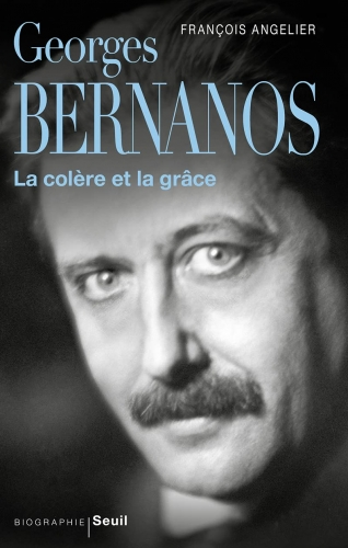Angelier_Georges Bernanos.jpg