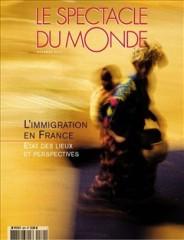 Spectacle du Monde 2010-10.jpg