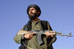 alain frachon, occident, afghanistan, défaite
