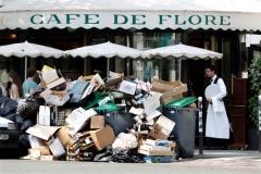 Ordures_Café de Flore.jpg