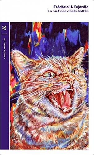 Nuit des chats bottés.jpg