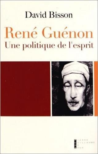 René Guénon.jpg